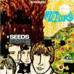 seeds-future-lp-front-cover