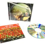 seeds-back-to-the-garden-2008-cd-booklet-case