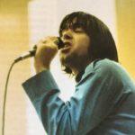 sky-saxon-studio-1968-microphone-seeds