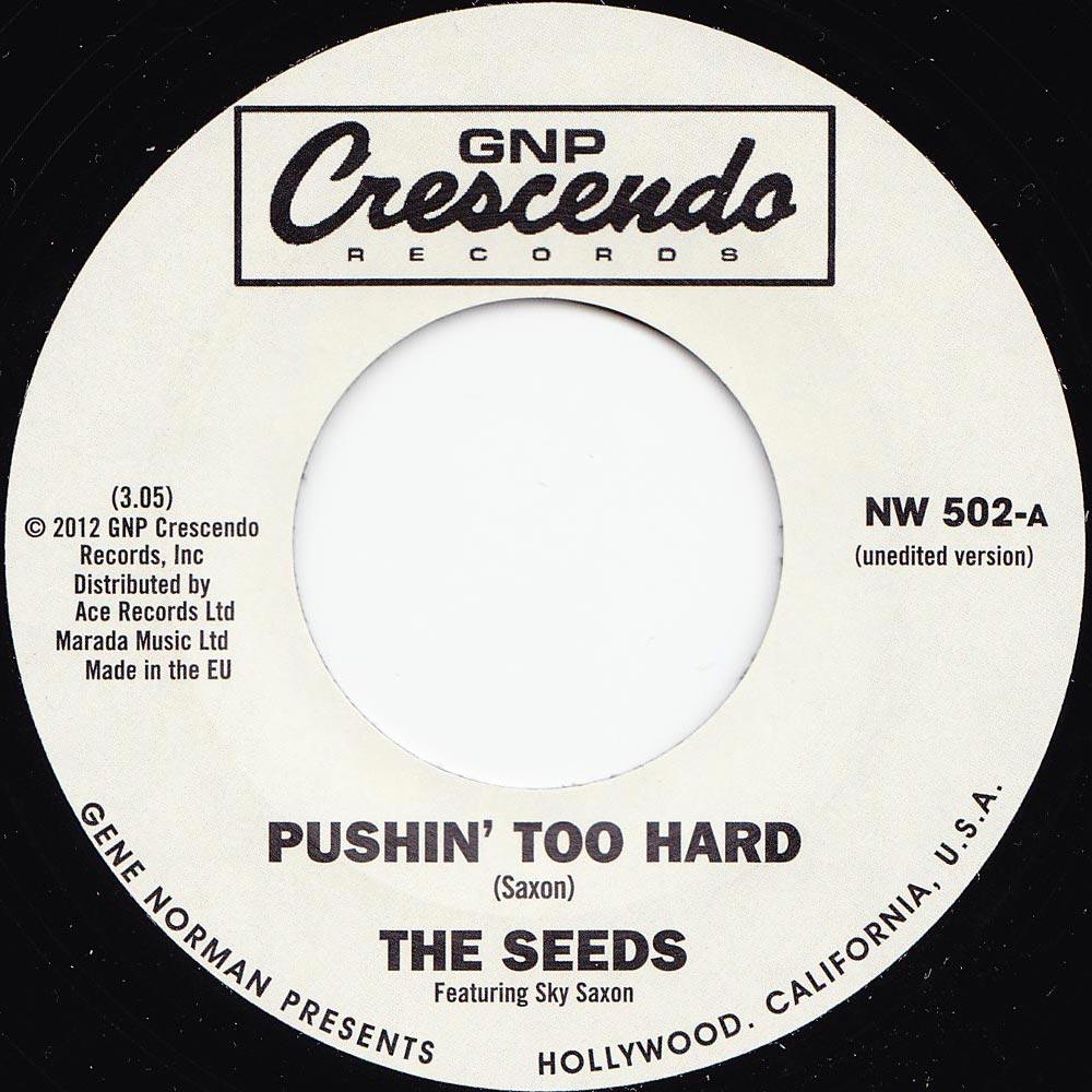Ace-Pushin-Too-Hard-vinyl