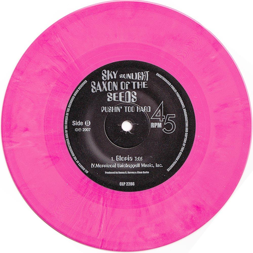 Cleopatra-Gloria-pink-vinyl