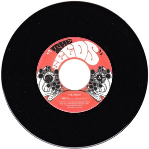 Moonshake-Seeds-vinyl