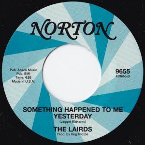 Norton-Lairds-vinyl
