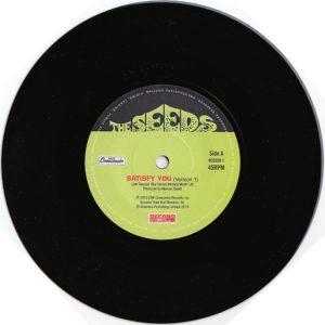 Record-Collector-Satisfy-You-vinyl