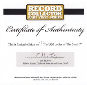 Record-Collector-single-insert-CoA