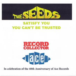 Record-Collector-single-insert-blurbs