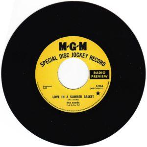 Sundazed-Love-In-a-Summer-Basket-vinyl