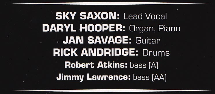 record-collector-satisfy-you-band-names-back-cover