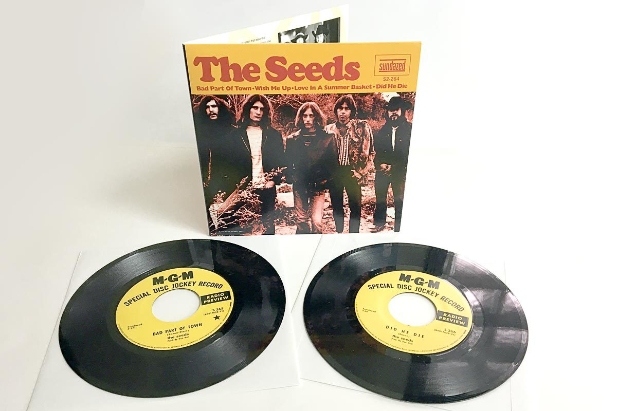 seeds-bad-part-town-sundazed-gatefold-and-records