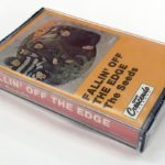 seeds-fallin-off-edge-cassette-tape-angle-view-sealed