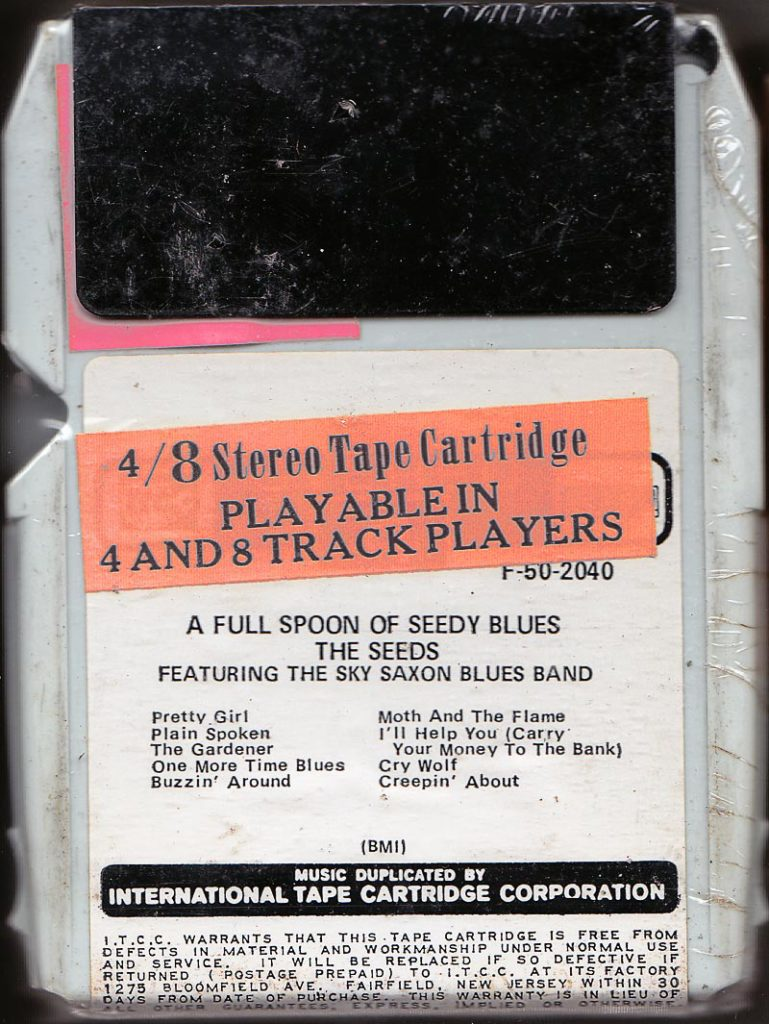 seeds-full-spoon-blues-4-8-track-tape-back