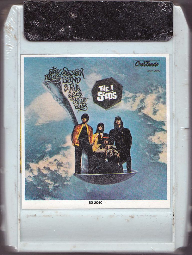 seeds-full-spoon-blues-4-8-track-tape-front