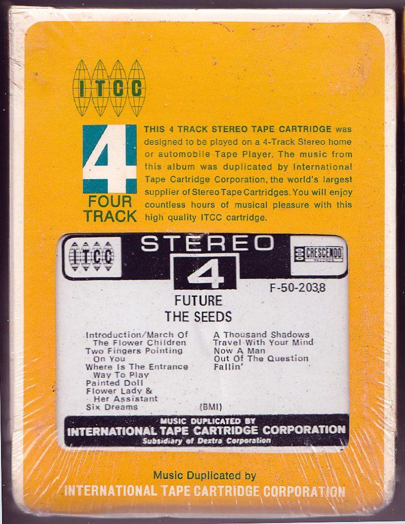 seeds-future-4-track-tape-back