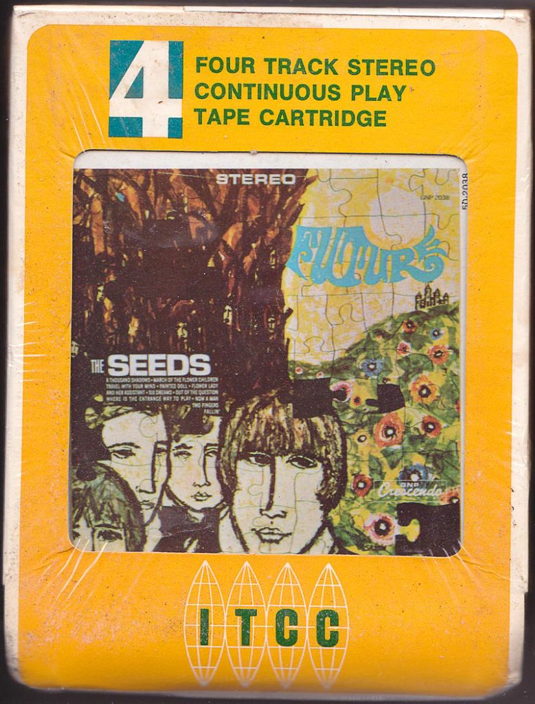 seeds-future-4-track-tape-front