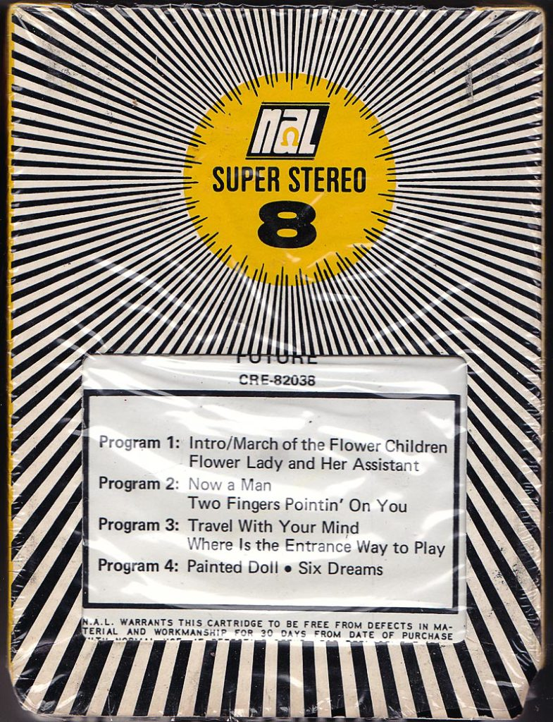 seeds-future-8-track-tape-back