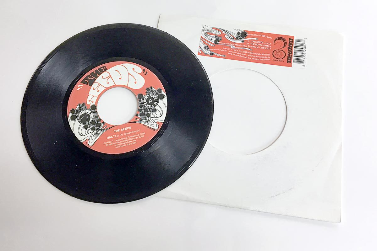 seeds-halt-record-and-sleeve-with-sticker