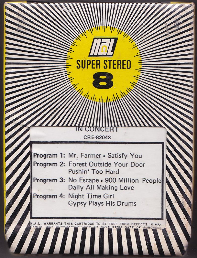 seeds-raw-alive-8-track-tape-back