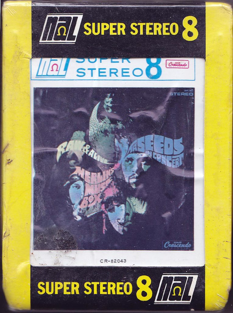 seeds-raw-alive-8-track-tape-front