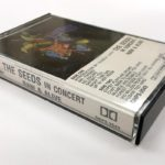 seeds-raw-alive-cassette-tape-angle-view