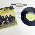 seeds-satisfy-you-record-collector-cover-record-certificate