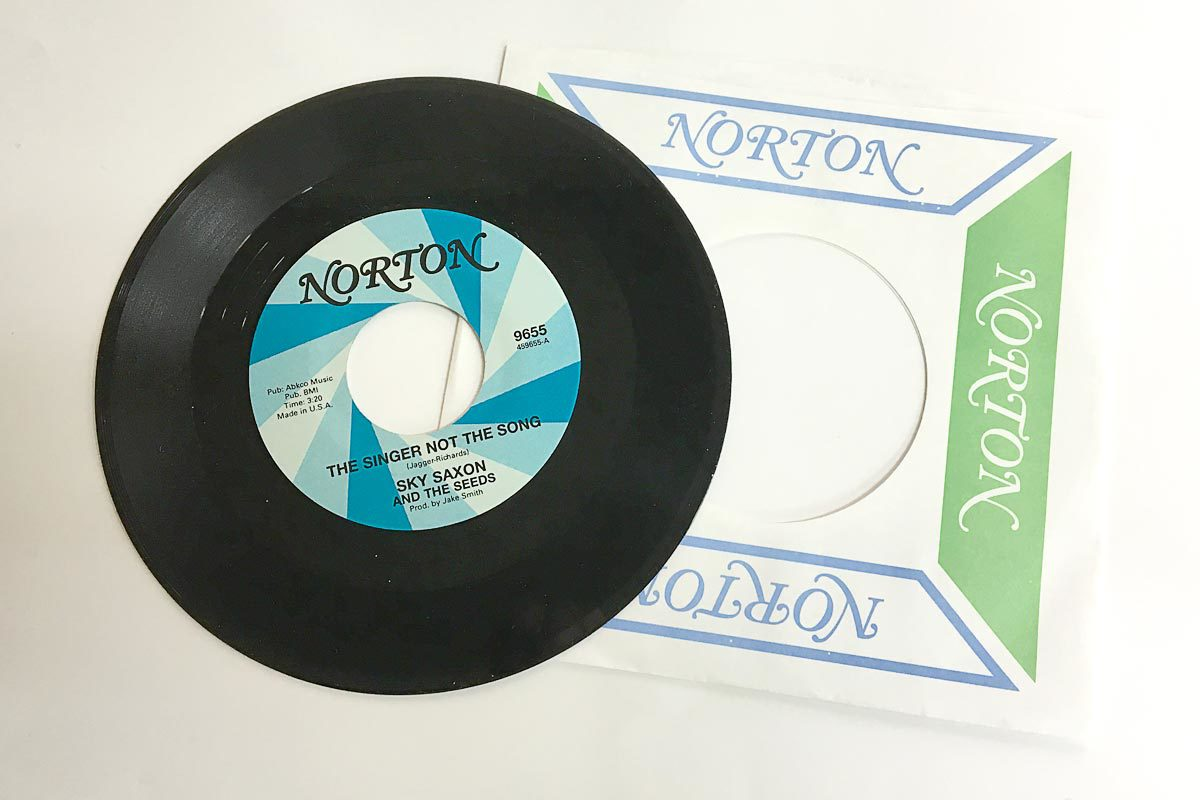 sky-saxon-seeds-singer-not-song-record-and-sleeve