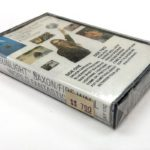 sky-saxon-world-fantastic-cassette-tape-angle-view-sealed